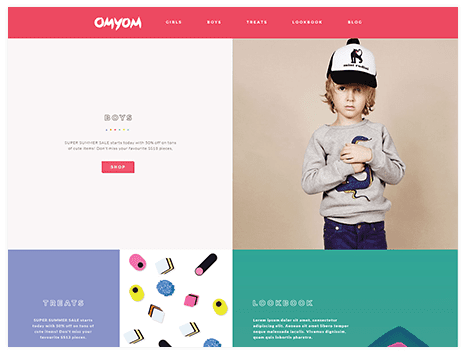 Omyom_Image_cp