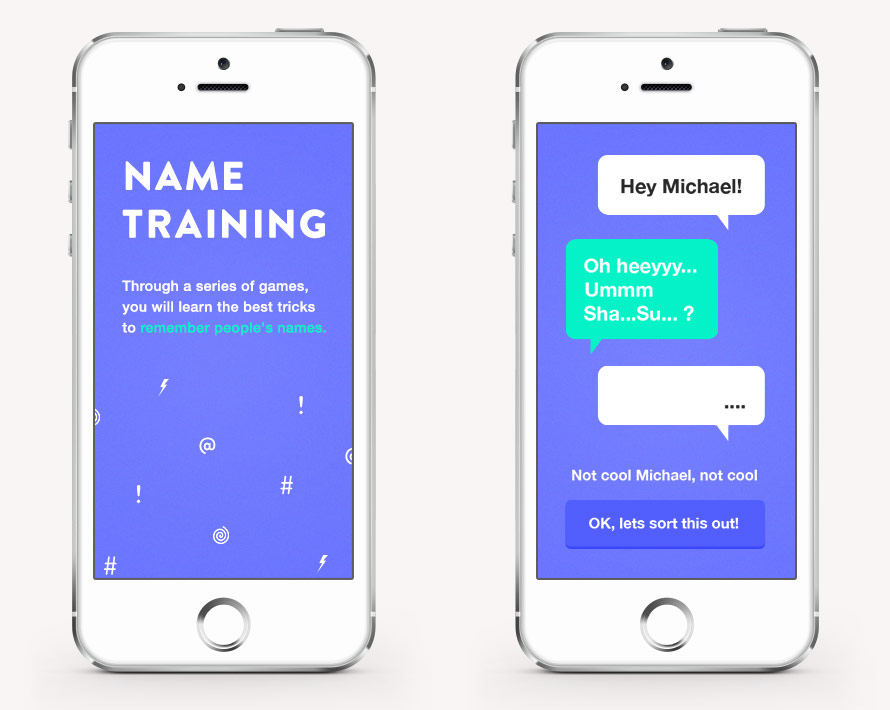name_training_prototype
