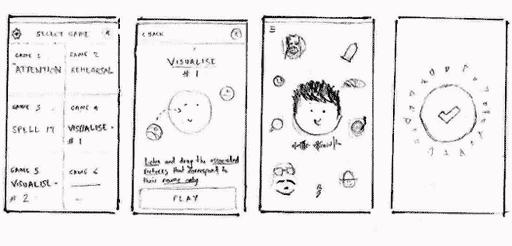 paper_prototype_2_cp