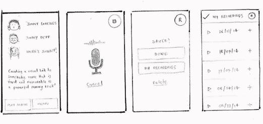 paper_prototype_3_cp